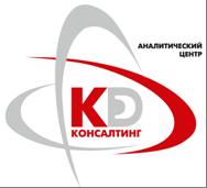 Аналитический центр КД-Консалтинг